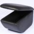 Купите Подлокотник Skoda Octavia A7 , 2013-наст.вр., черный. Лучшее качество по привлекательной цене.