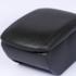 Купите Подлокотник Kia Ceed , 2006-2012, черный. Лучшее качество по привлекательной цене.