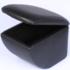 Купите Подлокотник Volkswagen Jetta 5, 2005-2010, черный. Лучшее качество по привлекательной цене.