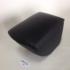 Купите Подлокотник Volkswagen Jetta 6,7, 2010-наст.вр., черный. Лучшее качество по привлекательной цене.